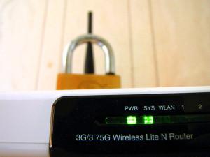 WPA2-Enterprise