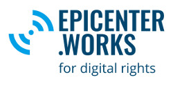 EPICENTER.WORKS FOR DIGITAL RIGHTS