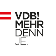 Jetzt Van der Bellen wählen, mehr denn je!